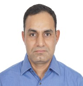 Shri Vijay Nehra, IAS