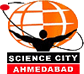 Gujarat Council of Science City